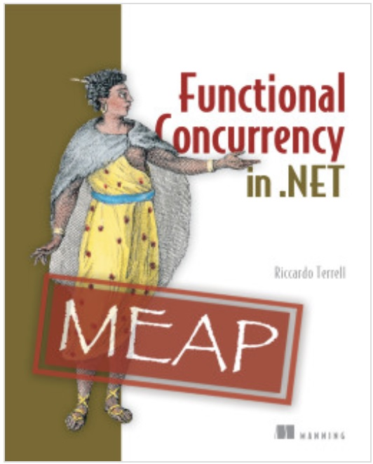 Functional Concurrency